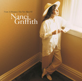 Nanci Griffith image on tourvolume.com