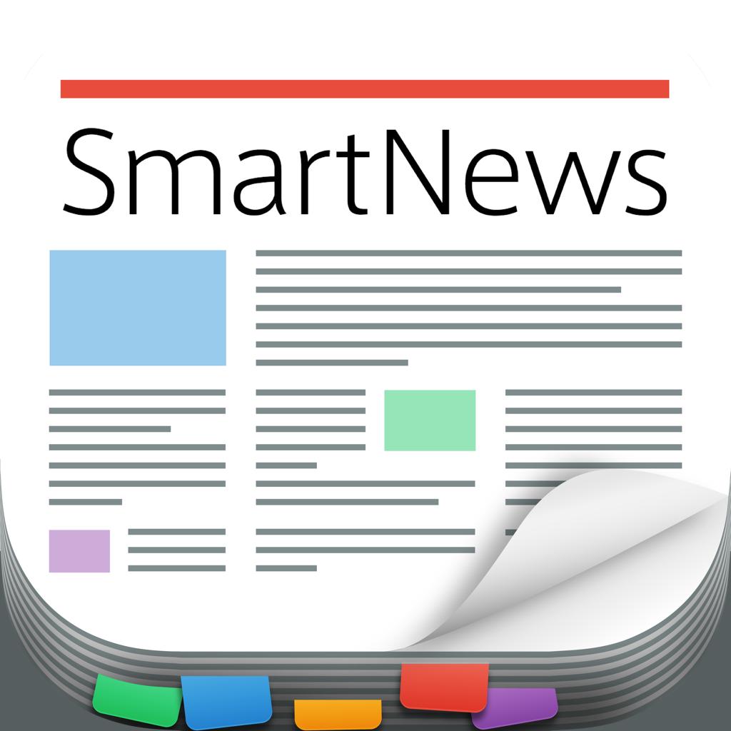 ニュースが圏外でもサクサク読める! SmartNews (スマートニュース) ~ 無料まとめアプリ