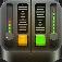 Remix Master: Pocket Studio