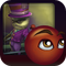 Bounce On Back iPhone iPad Spiel