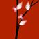 ARTREE (AppStore Link)